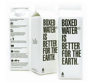 box_water